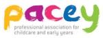 pacey-logo1